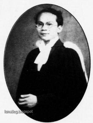 Tun Ismail