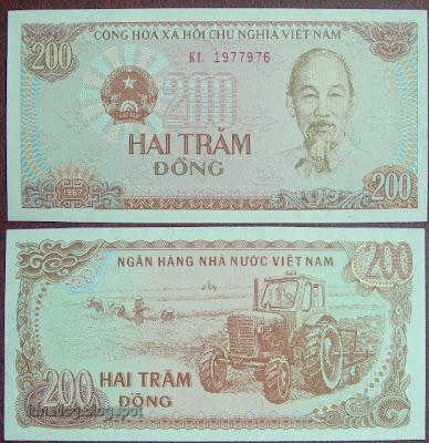 200 dong