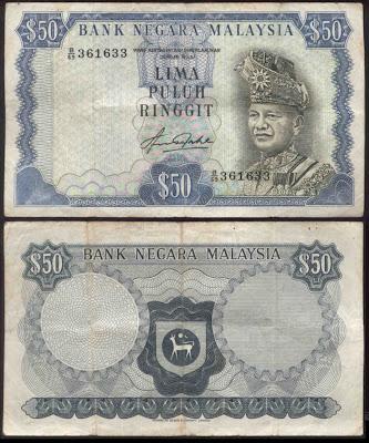 http://4.bp.blogspot.com/_Cgkg7Ju_kac/Sse_xqjM05I/AAAAAAAACrc/mk5TPUDf6uM/s400/Malaysia+RM50-4th+series-V.fine-B69-361633.jpg