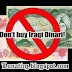 Should I invest in Iraq Dinar