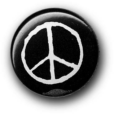 Cool Pictures Of Peace Signs. emblem or peace sign has