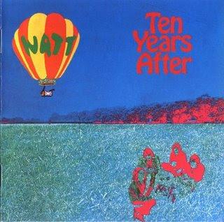 TEN YEARS AFTER Ten_Years_After_-_1971_-_Watt+-+Front.Inside