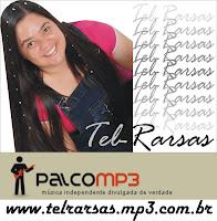 Blog de Tel-Rarsas