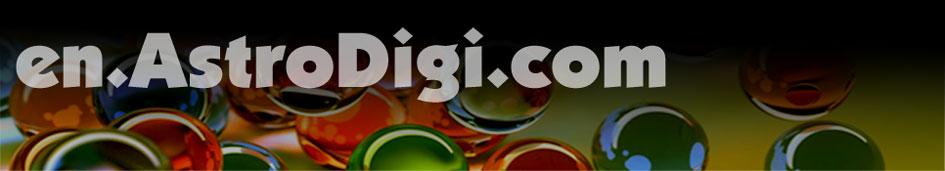 en.ASTRODIGI.com