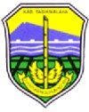 LOGO KABUPATEN TASIKMALAYA