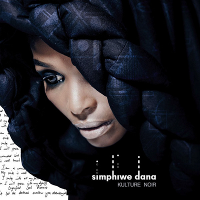 Simphiwe Dana - The One Love Moment On Bantu Biko Street