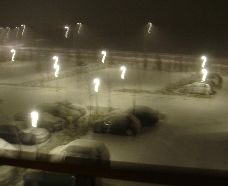 [first-snow]