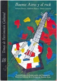 Otro libro interesante...
