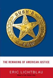 Bush's Law