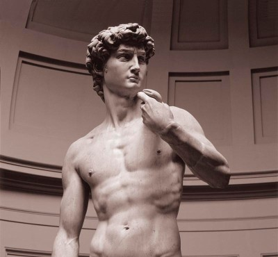 [michelangelo-sculptures-13.jpg]