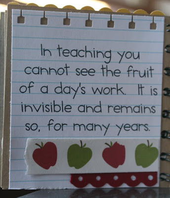 thank you teacher quotes. thank you teacher quotes.