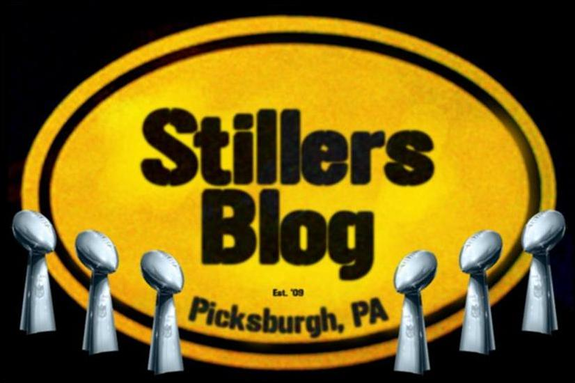 StillersBlog