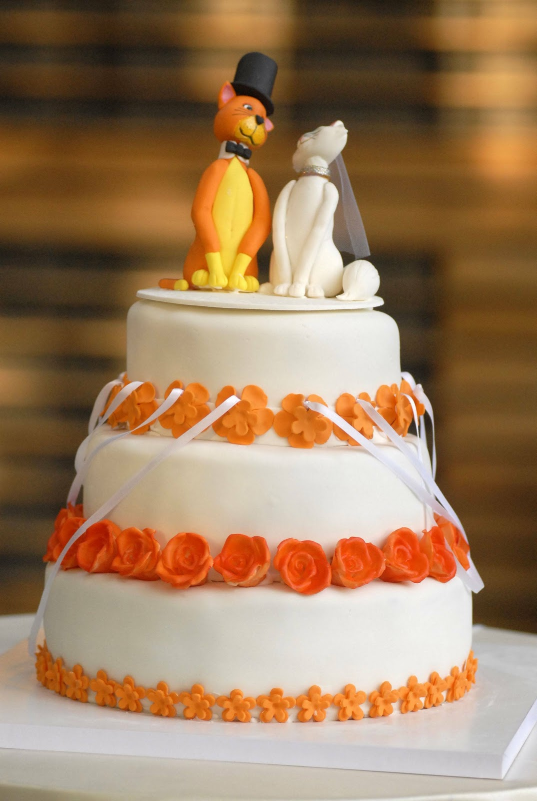 Facebook Ony Cake Decor : Cake Decorating Blog: One of my facebook friends told me ...
