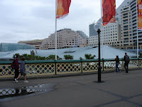 360 on darling harbour bridge 5