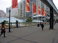 360 on darling harbour bridge 6