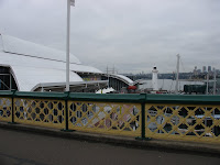 360 on darling harbour bridge 10