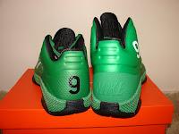 Nike Zoom Hyperfuse Low Rondo PE