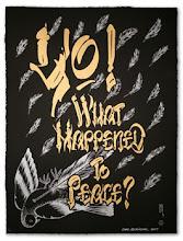"<a href=""http://www.yopeace.org/"">Yo! Peace</a>"