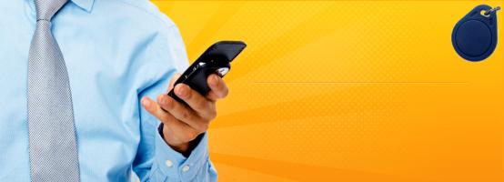 Mobiilityöajanseuranta, työehtosopimusten tulkinta ja palkanlaskenta