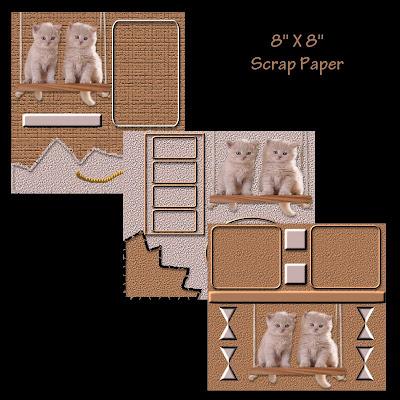 http://feedproxy.google.com/~r/BrendasPspDesignsAndTuts/~3/HjZf1tF8-Io/tan-kitties-scrap-paper.html