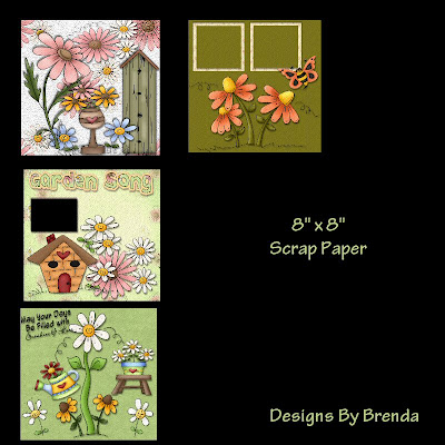 http://feedproxy.google.com/~r/BrendasPspDesignsAndTuts/~3/YYIzF663vxA/daisy-days-scrap-paper.html