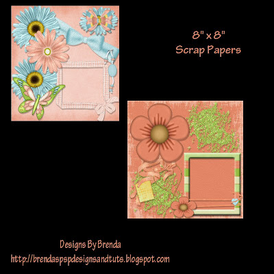 http://feedproxy.google.com/~r/BrendasPspDesignsAndTuts/~3/GnYaYyzjCUs/spring-pastels-quick-pages-freebies.html
