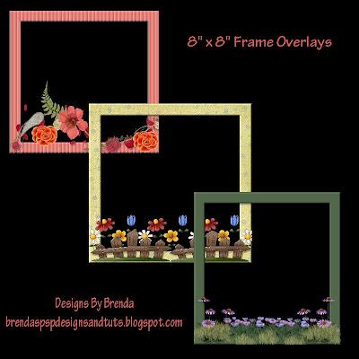 http://feedproxy.google.com/~r/BrendasPspDesignsAndTuts/~3/4v7qHqE1FM4/spring-flowers-frame-overlays-freebies.html