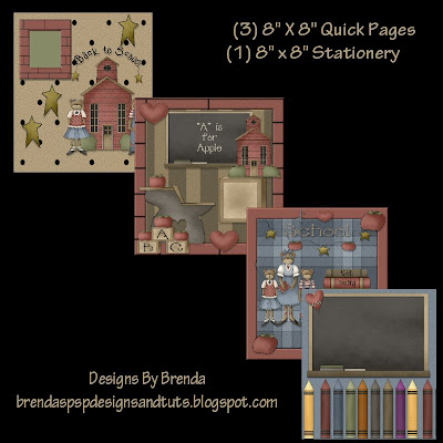 http://feedproxy.google.com/~r/BrendasPspDesignsAndTuts/~3/Fo4Y4_tVGYs/country-back-to-school-kit-freebie.html