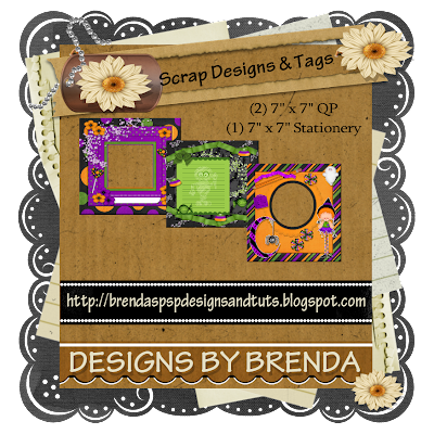 http://feedproxy.google.com/~r/BrendasPspDesignsAndTuts/~3/xY5n0rSUeIU/spooky-qp-and-stationery-kit-freebie.html
