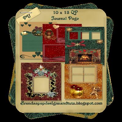 http://feedproxy.google.com/~r/BrendasPspDesignsAndTuts/~3/hLhCmIEsBFU/christmas-pleasures-10-x-13-qp-kit.html