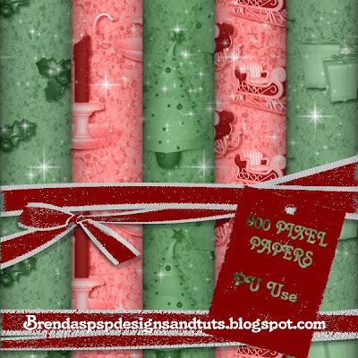 http://feedproxy.google.com/~r/BrendasPspDesignsAndTuts/~3/2LS3WG3vJOk/christmas-paper-pack-with-sparkles.html