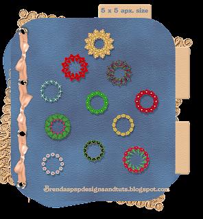 http://feedproxy.google.com/~r/BrendasPspDesignsAndTuts/~3/ryckzdEBo1s/circle-christmas-frames-kit-freebie.html