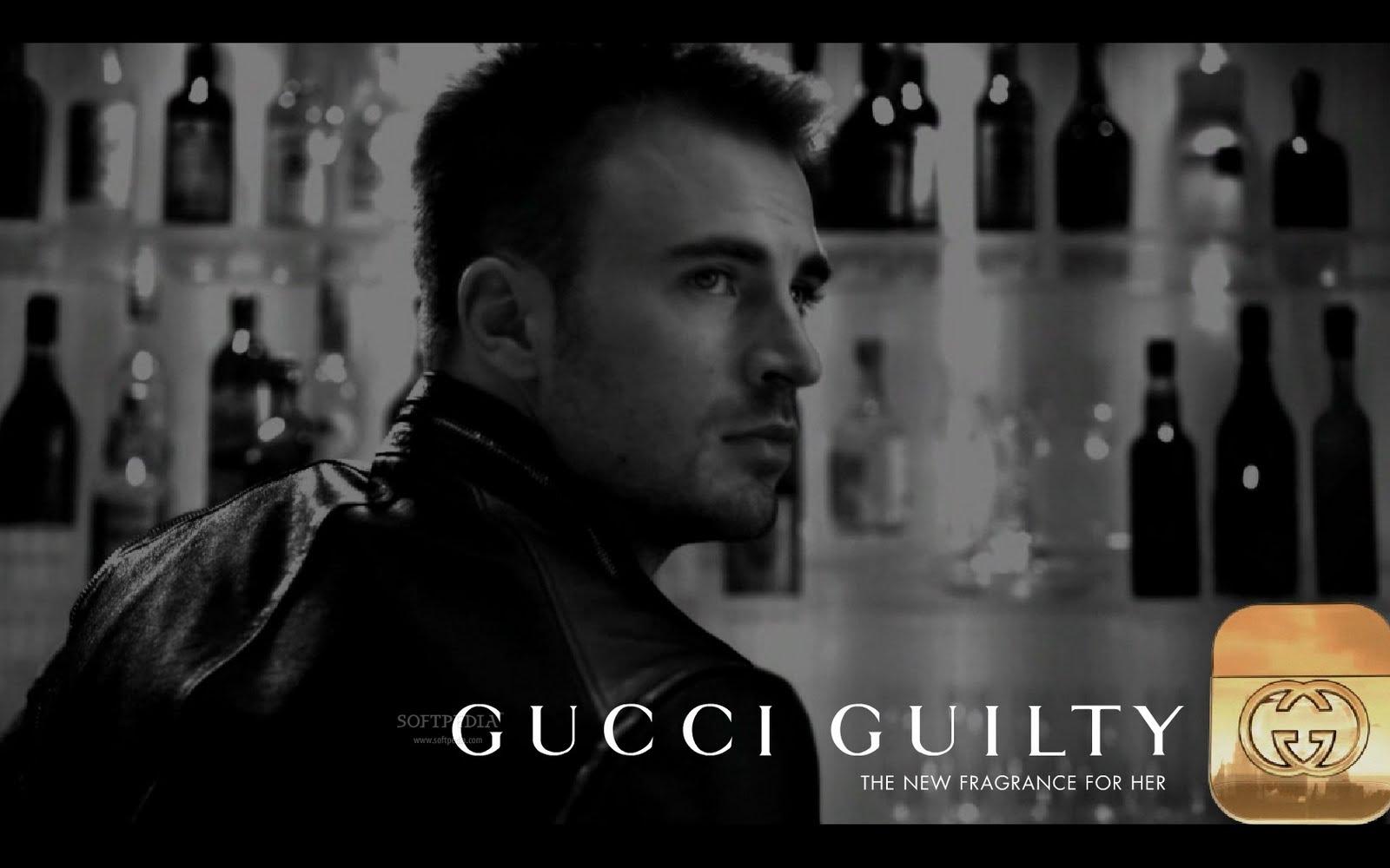 gucci envy me 2 3.4