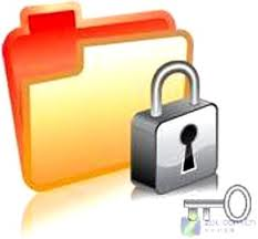 images DOWNLOAD SOFTWARE MELINDUNGI FILE DENGAN LOCKDIR (PASSWORD FOLDER)
