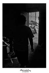 ▲Sobre Fotografar
