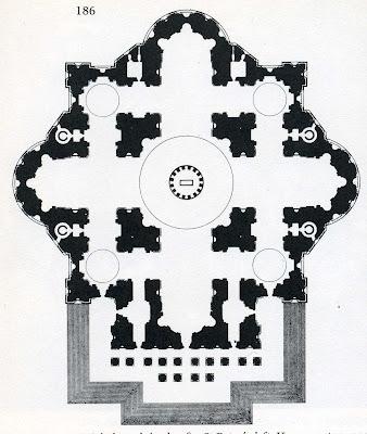 Michelangelo's+plan,+St.+Peter's.jpg