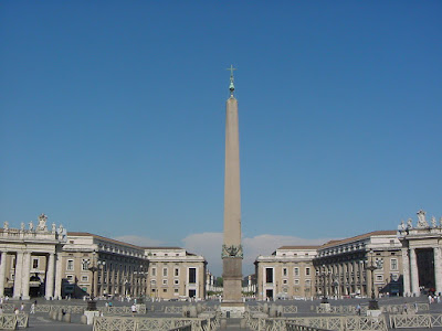 reformation rome - photo#43