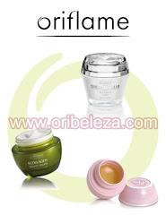 Vendo produtos Oriflame!!