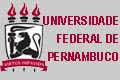 Vestibular Federal