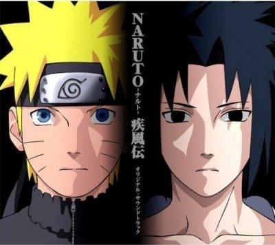 TV y Animes: Naruto shippuden 156 sub español - Superando al maestro