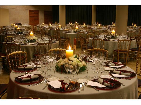 Boda perfecta a tu alcance - Sitios para bodas ...