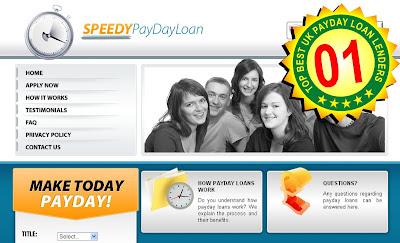 payday loans north carolina