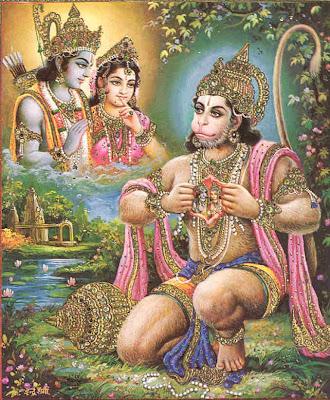 story of king ashoka in hindi pdf