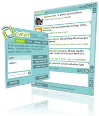 twitter desktop client3