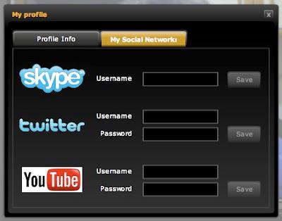 twitter desktop client5
