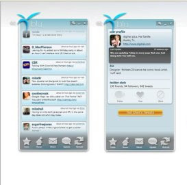twitter desktop client8