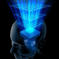 Beyin Enerjisi