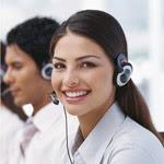 Çağrı Merkezi, Müşteri Hizmetleri, 444 lü Telefonlar