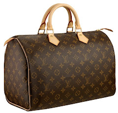 Speedy de Louis Vuitton