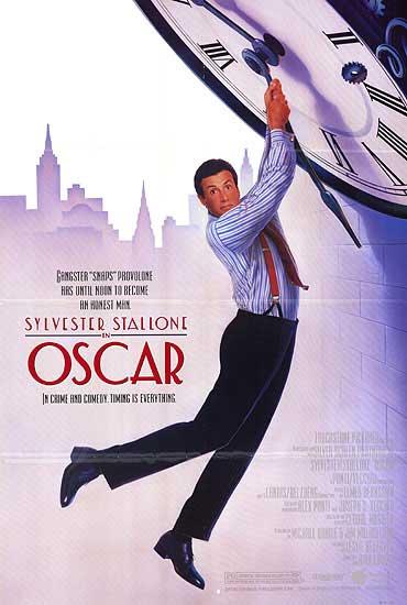 oscar  2007 movies
